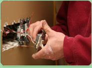 electrical repair Northwood
